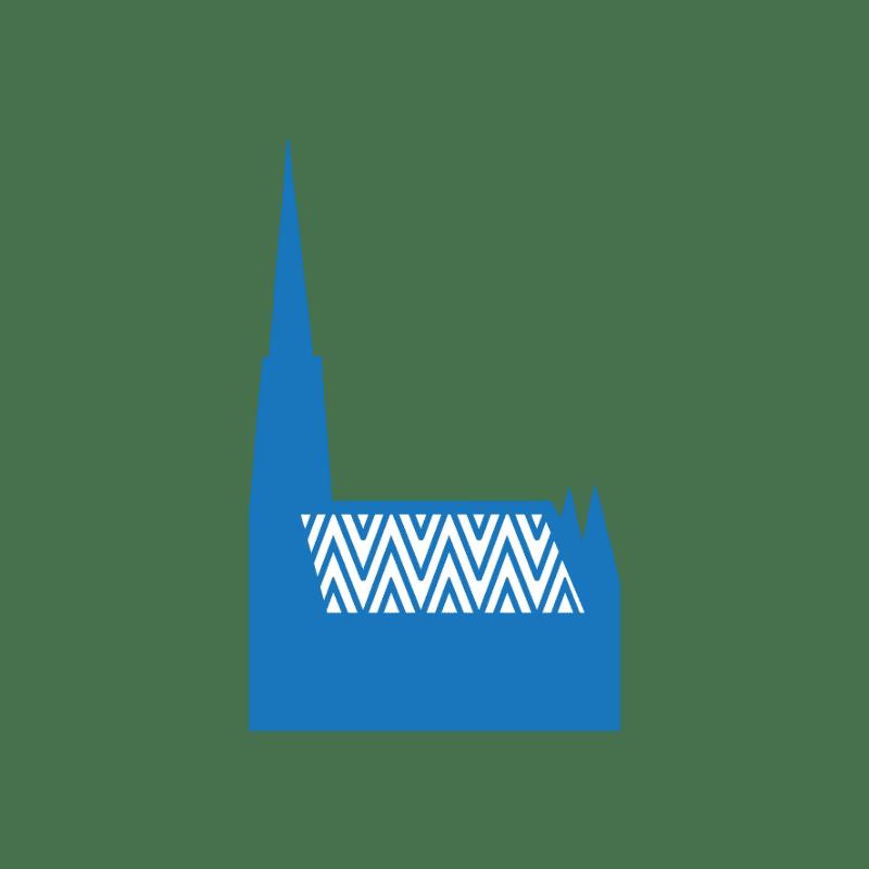MedAT Wien