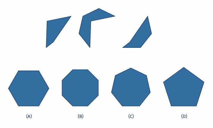 Figuren Zusammensetzen Beispiel